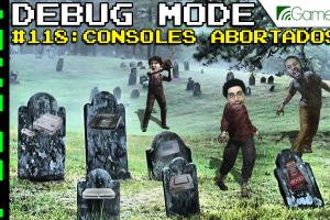 DebugMode118