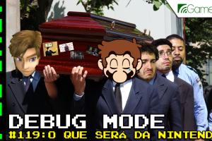 DebugMode119