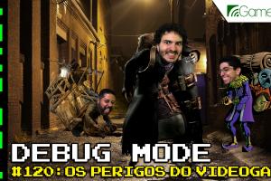 DebugMode120