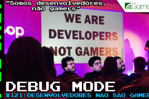 DebugMode121