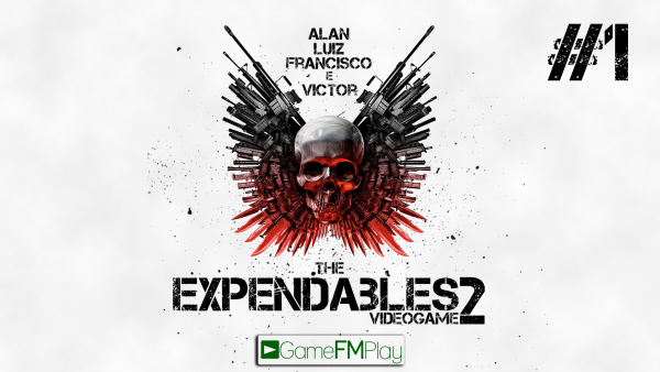 ExpendablesCover1