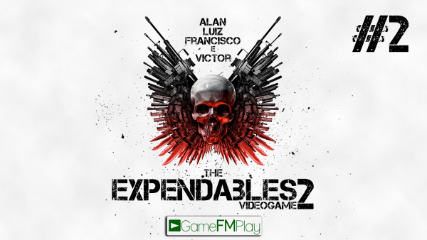 ExpendablesCover2