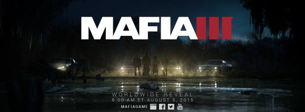MafiaIII