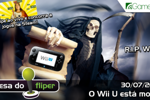 Mesa-do-Fliper-2015-07-30-O-Wii-U-esta-morto