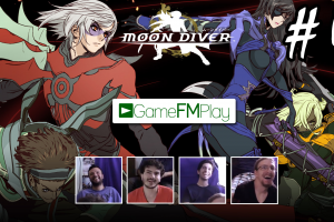 MoonDiver4
