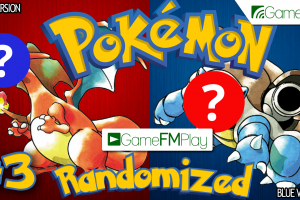 PokemonRandomizer3