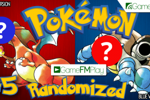 PokemonRandomizer5