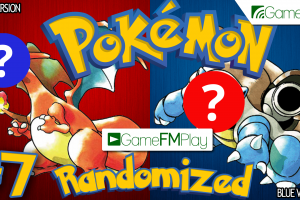 PokemonRandomizer7