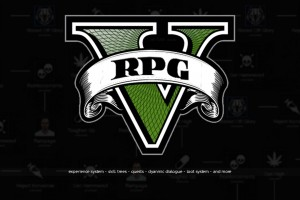 GTA RPG3