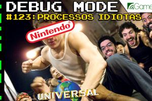 DebugMode123