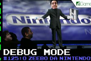 DebugMode125