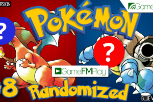 PokemonRandomizer8