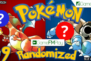 PokemonRandomizer9