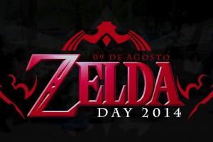 ZeldaDay2014