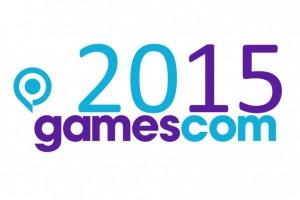 gamescom-awards-2015