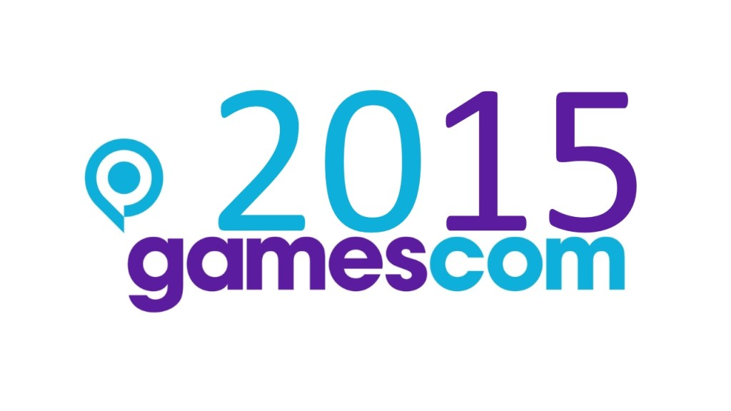 gamescom-awards-2015