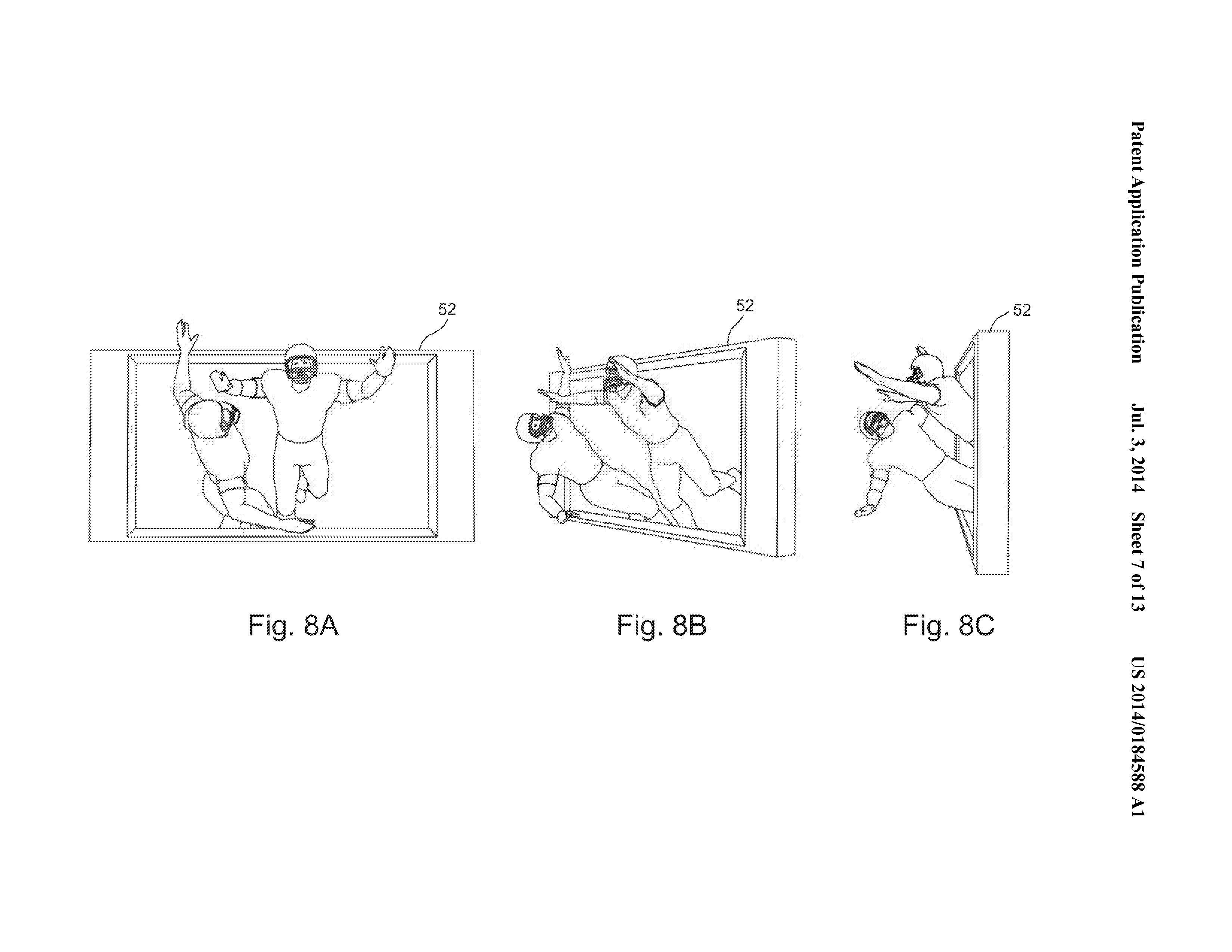 nintendo-eye-patent-7