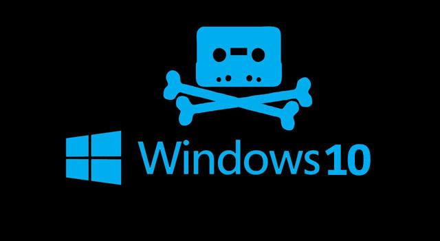 windows-10-pirates-block