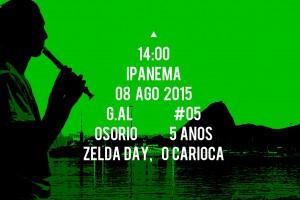 zelda-day-2015