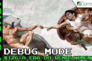 DebugMode126