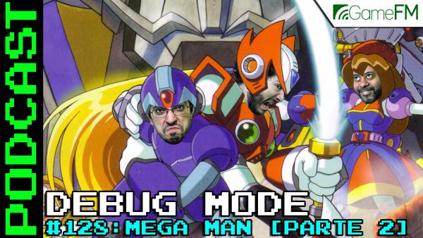 DebugMode128
