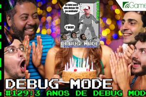 DebugMode129