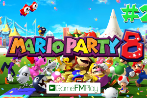 MarioParty8cover2