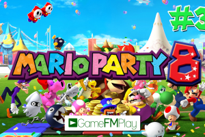 MarioParty8cover3