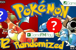 PokemonRandomizer12