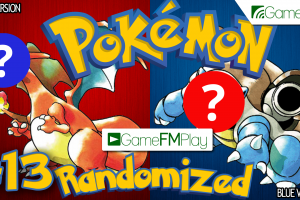 PokemonRandomizer13