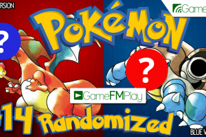 PokemonRandomizer14