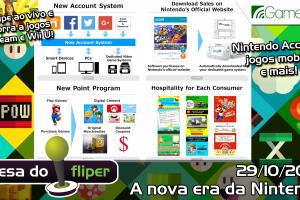 CapaMesa24