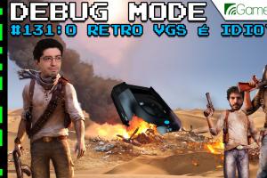 DebugMode131