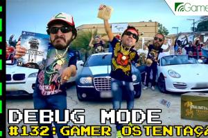 DebugMode132