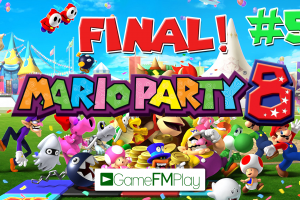 MarioParty8coverFinal
