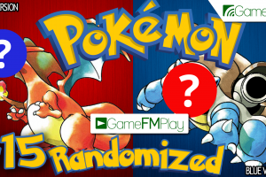 PokemonRandomizer15