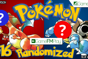 PokemonRandomizer16