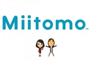 miitomo-nat-games-1280x720