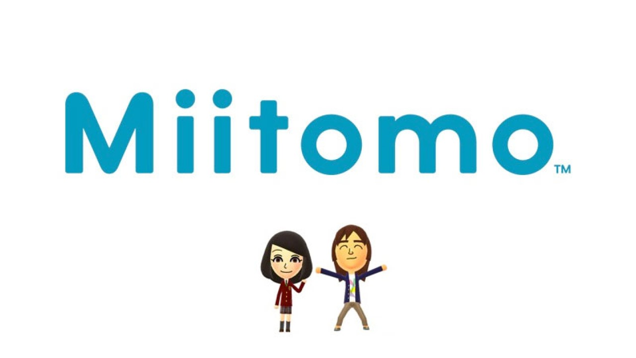 miitomo-nat-games-1280x720
