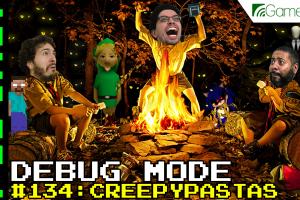 DebugMode134