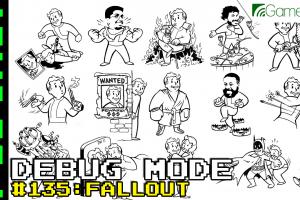 DebugMode135