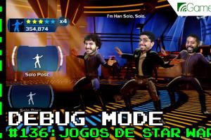 DebugMode136