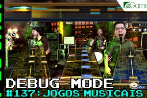 DebugMode137