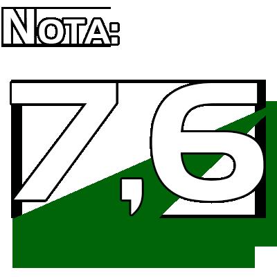 NOtaIndie - RWR
