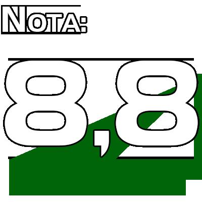 NOtaIndie - SOMA