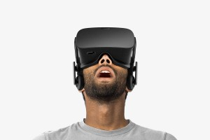 Oculus-Rift-E32015-