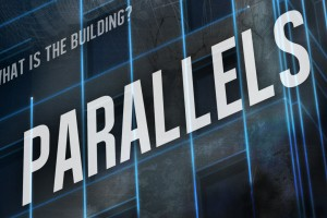 Parallels_KeyArt