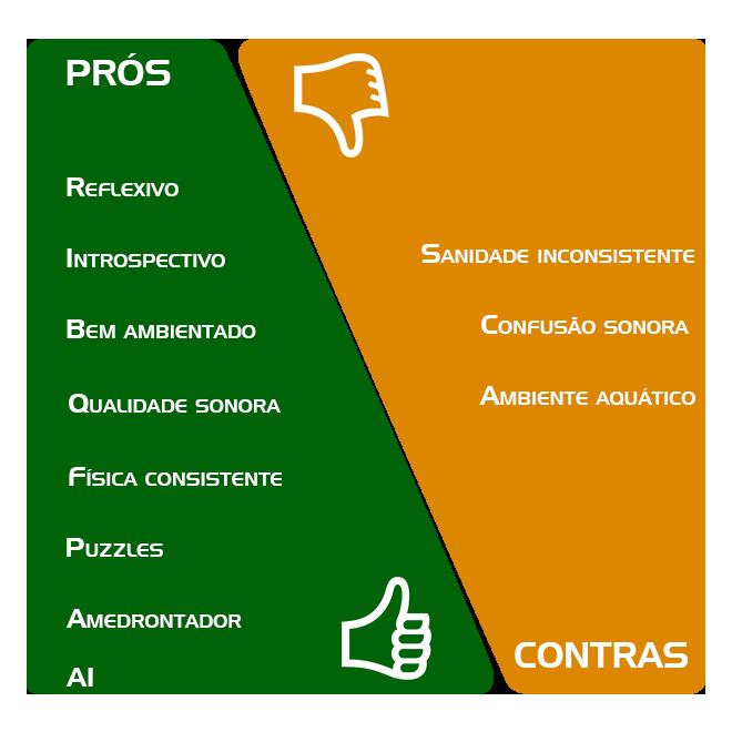 Pros-Contras - SOMA