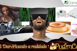 PudimCast2