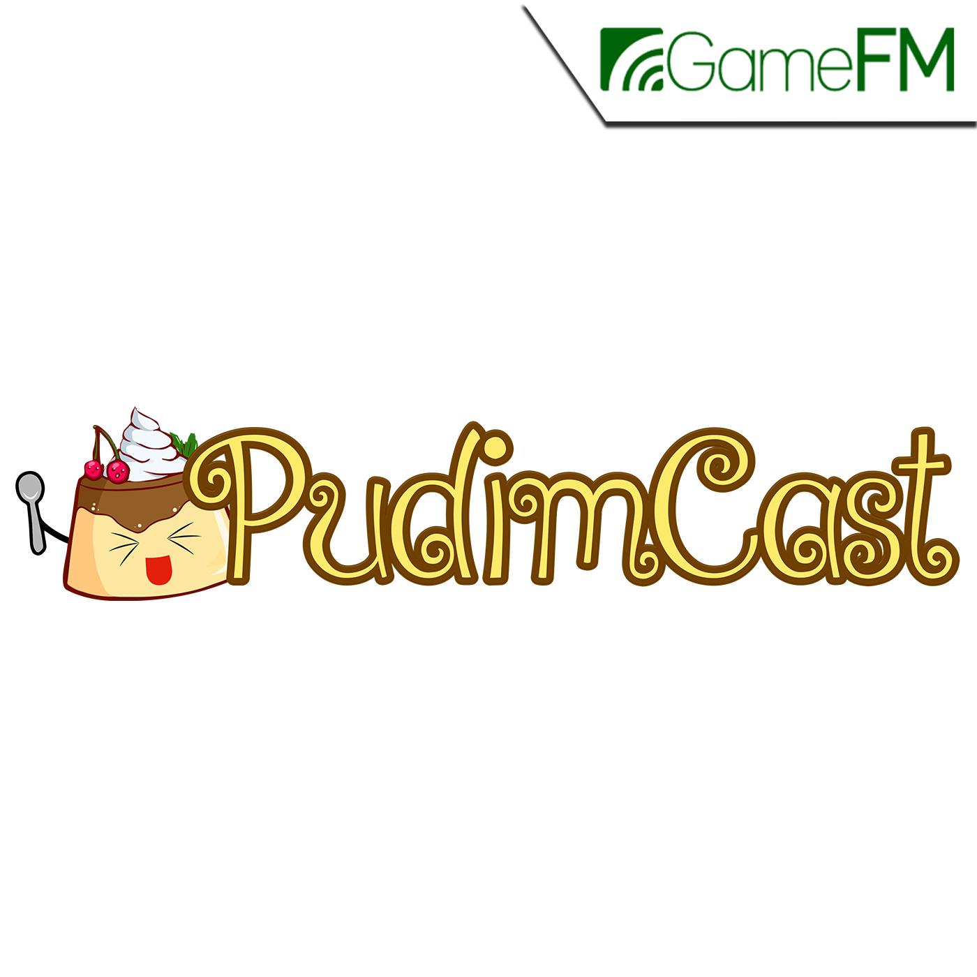 GameFM » PudimCast